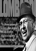 VINCE LOMBARDI - SUCCESSFUL PERSON Dogs Playing Poker, Batman, Bettie Page, Marilyn Monroe, Elvis, Indian Motorcycles, Three Stooges, Marvel, Superman, Spiderman, Iron Man, Captain America, Phillips 66, Farmall, Don?t Tread on Me, Ducks Unlimited, Louisville Slugger, Dukes of Hazard, Flintstone?s. Cowboy by Choice, Cowgirl by Choice, I Love Lucy, Moon Pie, Winchester Rifles, Colt 45, Budweiser, Vince Lombardi, Fender Stratocaster, Ford, Chevy, Mustang, Remington, Jack Daniels, Smith & Wesson, Wizard of Oz, Schonberg, Coke, Coca Cola, Budweiser, Jim Beam, Route 66, Corvette, Ford, I Love Lucy