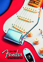 FENDER - STRAT SINCE 1954 Dogs Playing Poker, Batman, Bettie Page, Marilyn Monroe, Elvis, Indian Motorcycles, Three Stooges, Marvel, Superman, Spiderman, Iron Man, Captain America, Phillips 66, Farmall, Don?t Tread on Me, Ducks Unlimited, Louisville Slugger, Dukes of Hazard, Flintstone?s. Cowboy by Choice, Cowgirl by Choice, I Love Lucy, Moon Pie, Winchester Rifles, Colt 45, Budweiser, Vince Lombardi, Fender Stratocaster, Ford, Chevy, Mustang, Remington, Jack Daniels, Smith & Wesson, Wizard of Oz, Schonberg, Coke, Coca Cola, Budweiser, Jim Beam, Route 66, Corvette, Ford, I Love Lucy