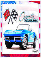 CORVETTE 65 STING RAY Dogs Playing Poker, Batman, Bettie Page, Marilyn Monroe, Elvis, Indian Motorcycles, Three Stooges, Marvel, Superman, Spiderman, Iron Man, Captain America, Phillips 66, Farmall, Don?t Tread on Me, Ducks Unlimited, Louisville Slugger, Dukes of Hazard, Flintstone?s. Cowboy by Choice, Cowgirl by Choice, I Love Lucy, Moon Pie, Winchester Rifles, Colt 45, Budweiser, Vince Lombardi, Fender Stratocaster, Ford, Chevy, Mustang, Remington, Jack Daniels, Smith & Wesson, Wizard of Oz, Schonberg, Coke, Coca Cola, Budweiser, Jim Beam, Route 66, Corvette, Ford, I Love Lucy